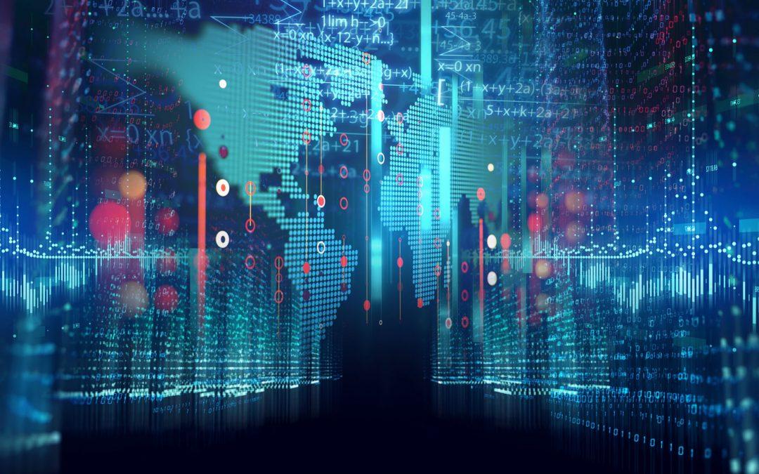 La protección de los datos sensibles con SealPath