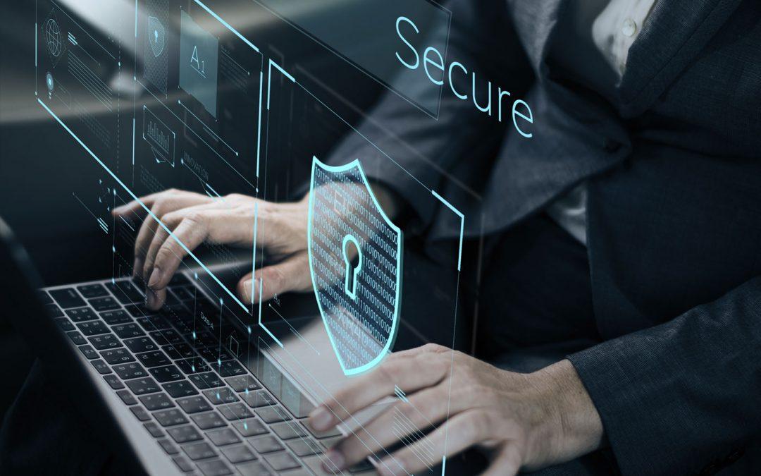 SealPath proporciona protección automática