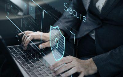 SealPath proporciona protección automática para servidores de archivos y sistemas de gestión de documentos