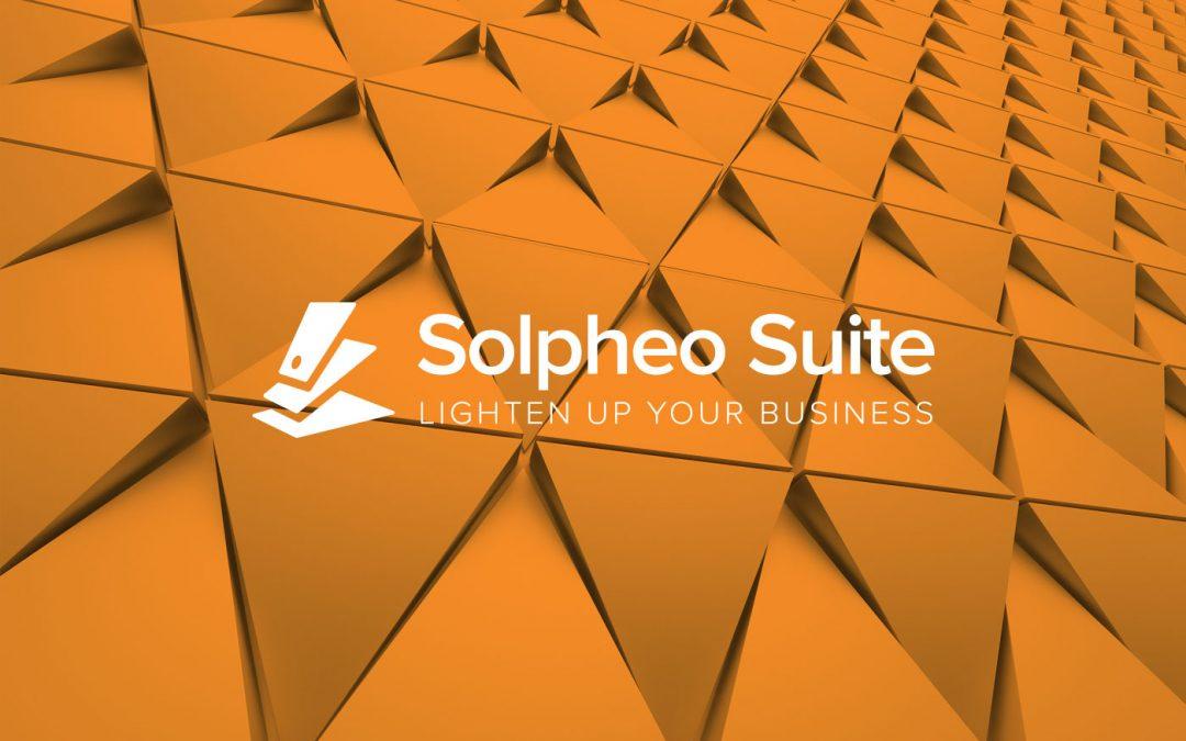 Un final feliz: Solpheo Suite como gestor documental