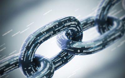 Nuevos roles de TI: El delegado de protección de datos ¿Quién es?