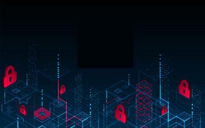 Marco regulatorio en la ciberseguridad: ¿qué es el Esquema Nacional de Seguridad?