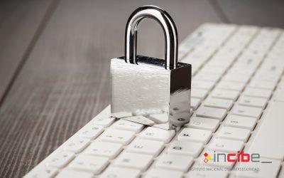 Velorcios ya forma parte del registro de empresas de ciberseguridad de Incibe