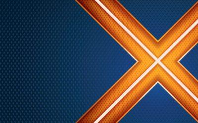 Sophos Intercept X: anti-ransomware definitivo