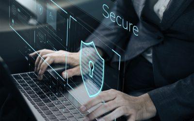 NAC: Protección y monitorización con Extreme Networks