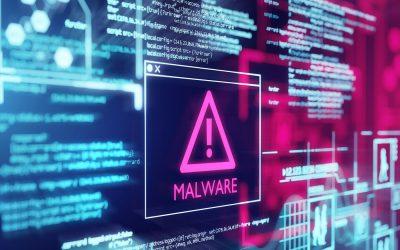 ¿Cómo recuperar archivos encriptados por Ransomware?