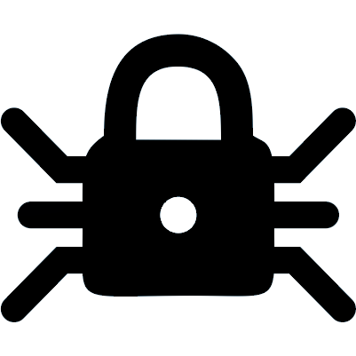 Ciberseguridad: Protección contra ransomware