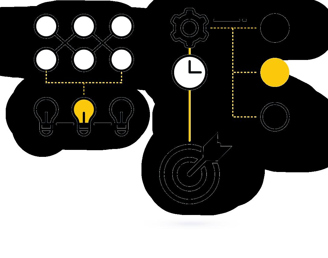 Implantación de Infraestructuras TI, virtualización de servidores, soluciones cloud tanto híbridas como privadas, Ciberseguridad.