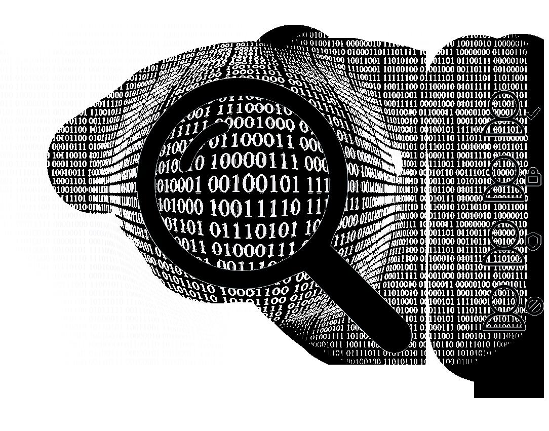 malware y vulnerabilidades emergentes