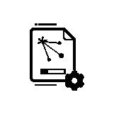 Trazabilidad del malware