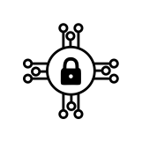 Protección contra ransomware - Datos críticos