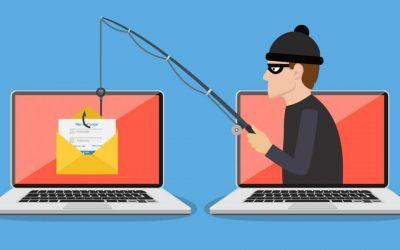 Las Fake News sobre el coronavirus (COVID-19) están infectando ordenadores con malware