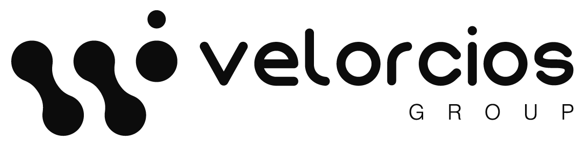 Velorcios Group