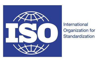 Velorcios Group renueva su compromiso con las ISO 9001 de calidad,  ISO 14001 medioambiental e ISO 27001 de Sistemas de Gestión