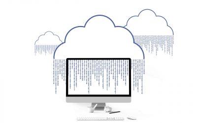 Por qué las empresas, sean del tamaño que sean, tienen que trabajar con servicios Cloud