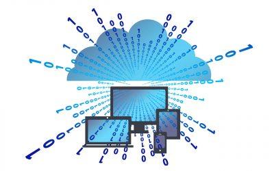 Servicios Cloud: qué son y para qué sirven a las empresas