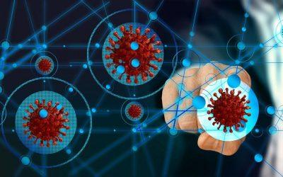 Adaptarse o morir: la transformación digital en tiempos de pandemia