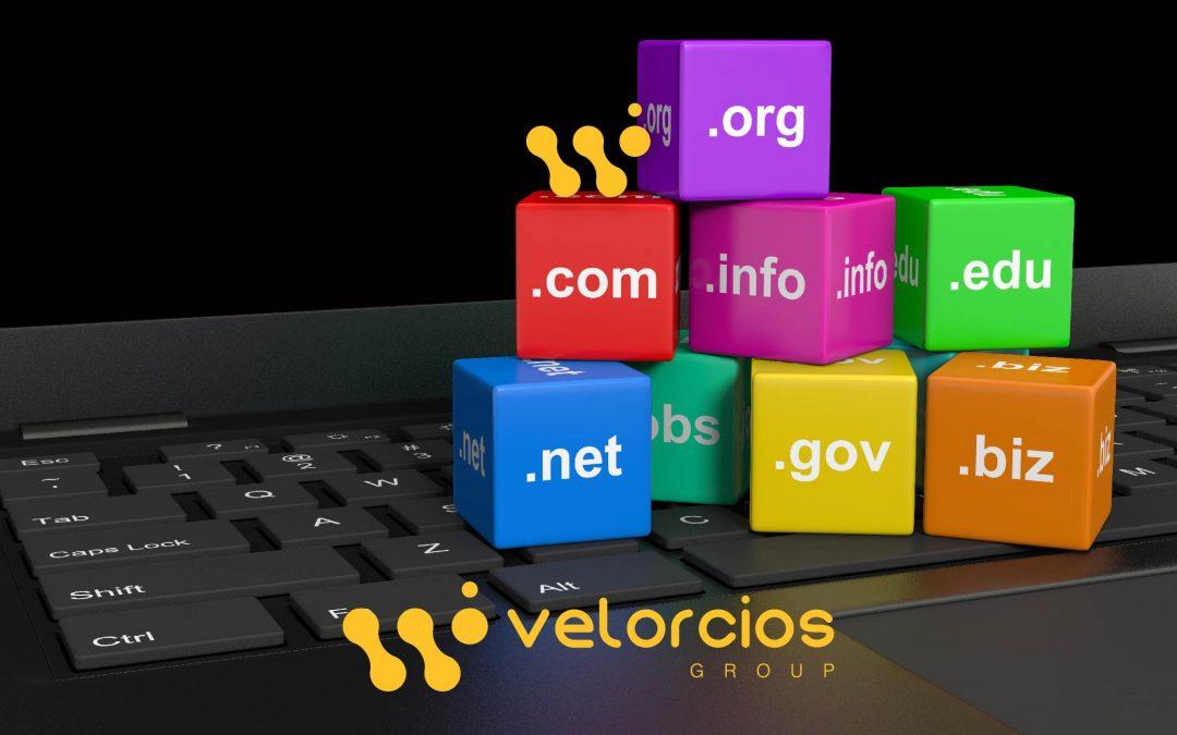 Los Domain Name System Seguros