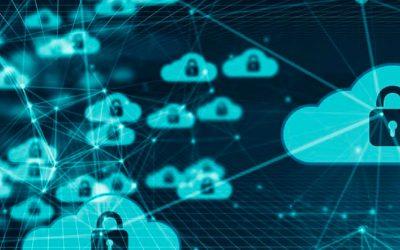 La importancia de la seguridad en los servicios cloud