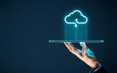 Si aún no trabajas con servicios Cloud, te convencerás con estas ventajas de trabajar en la nube