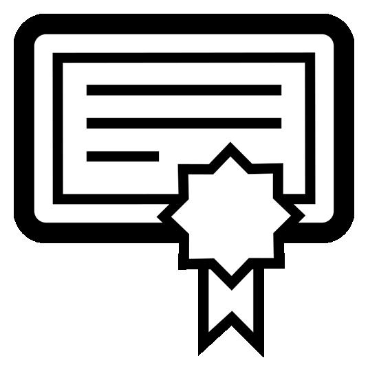 Gestión centralizada de Certificados Digitales