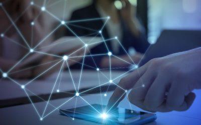 La movilidad, factor clave para la transformación digital de las empresas