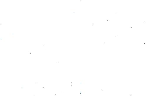 Nextcloud - OneBox