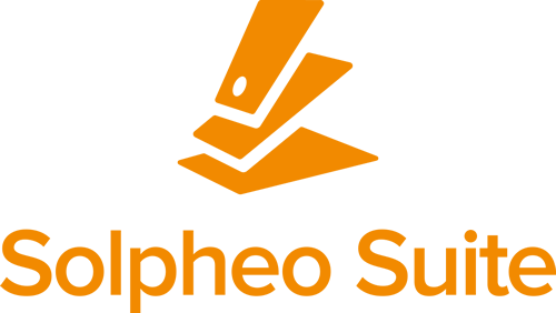 Solpheo Suite