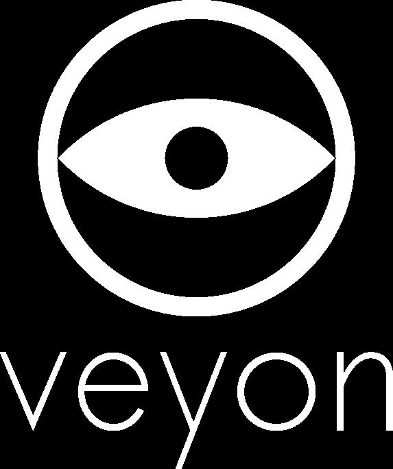 Veyon - Aulas de informática virtualizadas