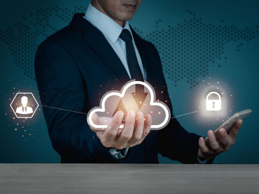 ¿Cuáles son las tendencias cloud que guían el trabajo en las empresas?