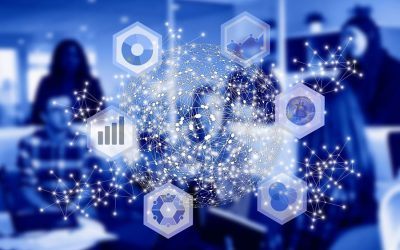 Transformación Digital. Un año de aprendizaje